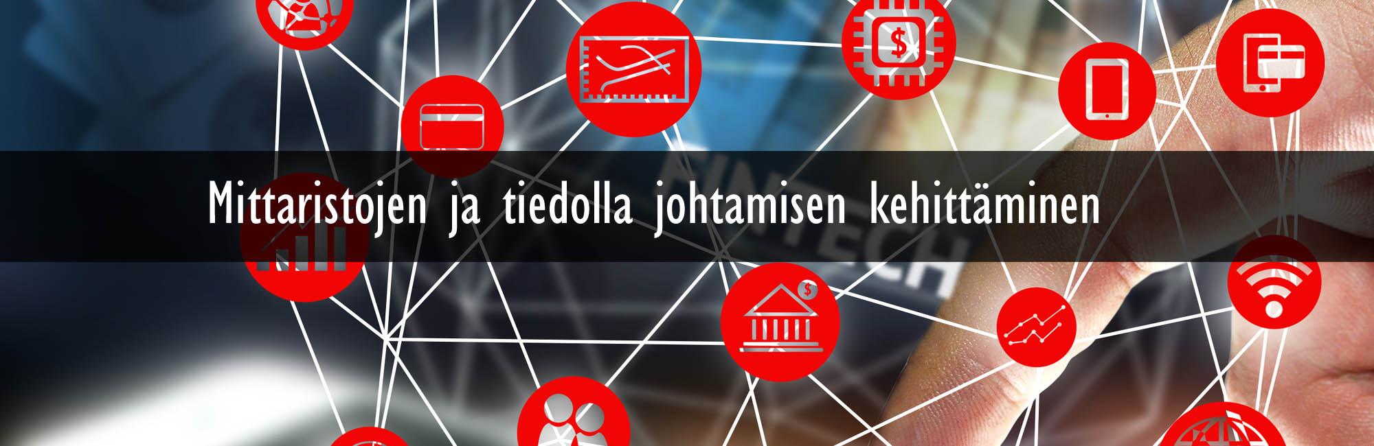 Referenssi: Helsingin OP Pankki – Melkior